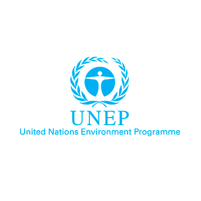 logo_UNEP-2.png