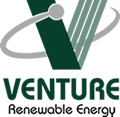 Venture Renewable Energy (VRE)